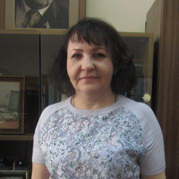 https://ipng.ysn.ru/ivanova-nataliya-viktorovna