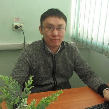 https://ipng.ysn.ru/ivanov-viktor-anatolevich/